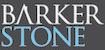 Barker Stone - Marlow