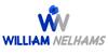 William Nelhams Hampstead