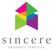 Sincere Property Services