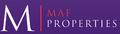 MAF Properties - Sheffield