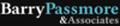 Barry Passmore & Associates
