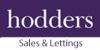 Hodders - Addlestone