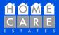 Homecare Estates - Wallington