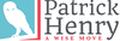 Patrick Henry Ltd