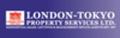 London-Tokyo Property Services