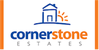 Corner Stone Lettings Ltd - Head Office