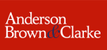 Anderson - Brown & Clarke - Greater London