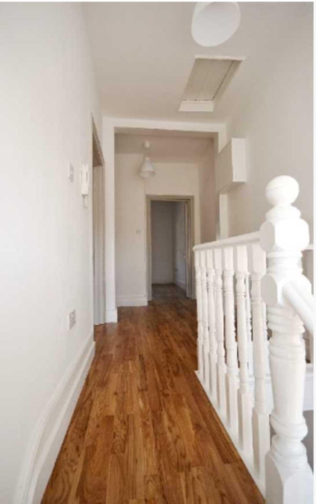 4 bedroom flat to rent, Uxbridge Road, London, W12 9RA