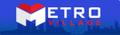 Metro Village Limited