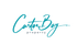 Castor Bay Property Ltd - Twickenham