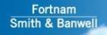 Fortnam Smith and Banwell