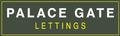 Palace Gate Lettings - Balham