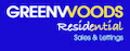 Greenwoods Residential - Kingston & Wimbledon - Lettings