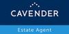 Cavender Estate Agent - Kingston