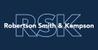 Robertson Smith & Kempson