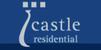 Castle Residential - Hanwell