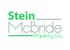 Stein McBride Property Co