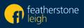 Featherstone Leigh - Richmond