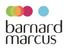 Barnard Marcus, Muswell Hill