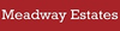 Meadway Estates - North London Limited,