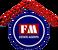 FML Estates