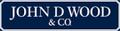 John D Wood & Co - Notting Hill