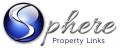 Sphere Property Links Ltd