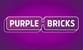 PurpleBricks