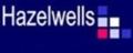 Hazelwells - Westhoughton