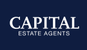 Capital Estate Agents - Sidcup