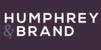 Humphrey and Brand Residential - Surbiton