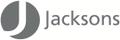 Jacksons - Tooting