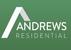 Andrews Turbervilles Estate Agents - Hillingdon - Crescent Parade