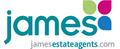 James Estate Agents