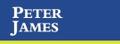 Peter James Estate Agents - Lee