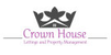 Crown House Lettings - Ringwood