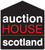 Auction House Scotland