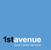1st Avenue - West Parkside