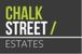 Chalk Street Estates - Havering