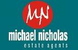 Michael Nicholas Estate Agents (Downend)