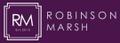 Robinson Marsh