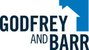Godfrey and Barr Estate Agents