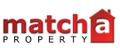 matchaproperty