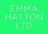 Emma Hatton - Manchester
