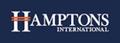 Hamptons International Sales - St. Johns Wood