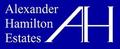 Alexander Hamilton Estates