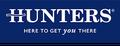 Hunters - Brentford