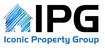 Iconic Property Group - London