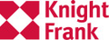 Knight Frank = Richmond