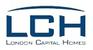 London Capital Homes Ltd